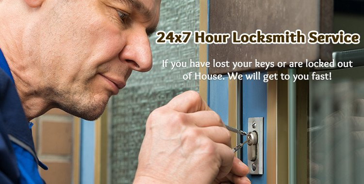 Logan Locksmith Shop San Bernardino, CA 909-562-3221